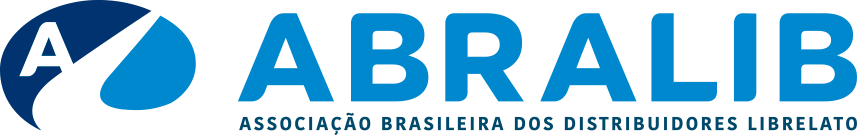 Abralib - Associação Brasileira de Distribuidores Librelato